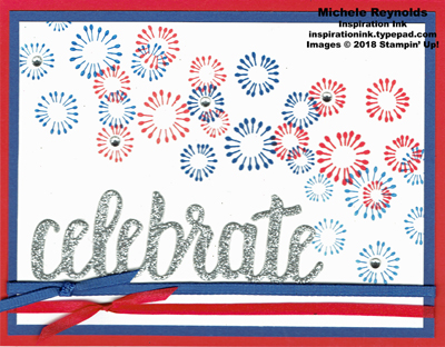 Birthday backgrounds celebrate fireworks watermark