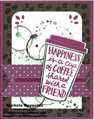 Coffee cafe razzleberry coffee watermark