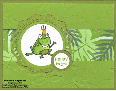 So hoppy together january swap watermark