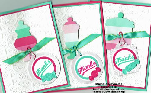 Jar of love old fashioned candy jar watermark