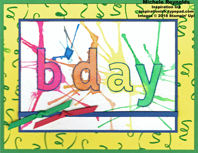 Lined alphabet bday blowout watermark