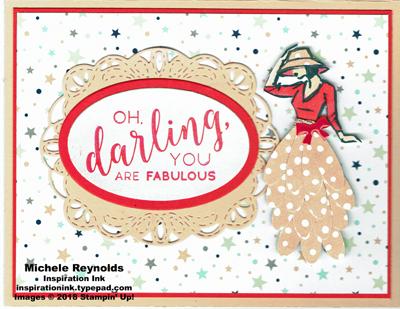 Beautiful you fabulous daisy punch dress watermark
