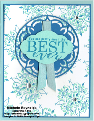 All adorned best ever snowflakes watermark