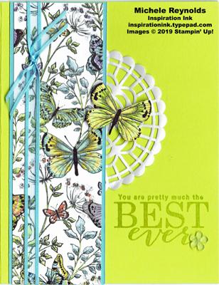 All adorned best ever butterflies watermark