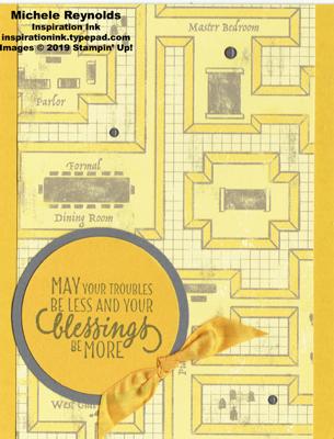 Barn door floor plan wishes watermark
