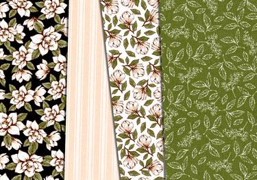 Magnolia lane bulk dsp