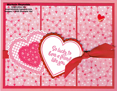 Heartfelt friend triptych swap watermark