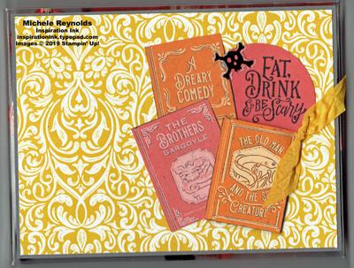 Spooktacular bash books goody box watermark