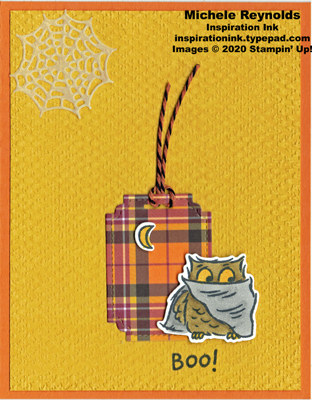 Have a hoot dracula owl boo watermark