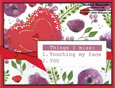 Share sunshine pdf i miss poppies watermark