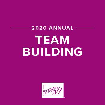 2020 team building badge