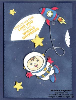 Stellar birthday eva celebration 3 watermark
