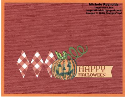 Paper pumpkin hello pumpkin jack o lantern watermark