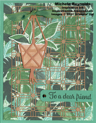 Plentiful plants greenhouse lattice dsp version watermark