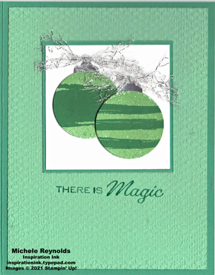 Textures & frames ornament magic watermark