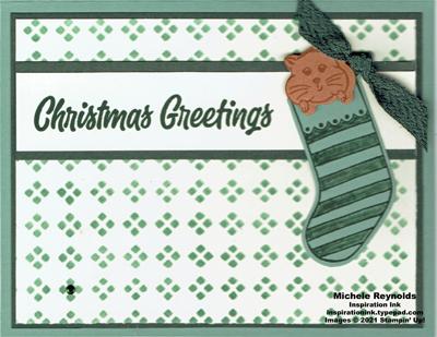 Sweet little stockings pet stocking hamster greetings watermark