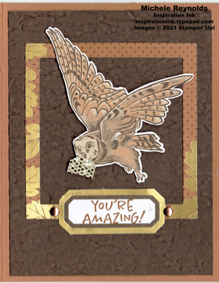 Counting sheep amazing owl mail watermark